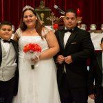 Yaxaira&CarlosWedding-026