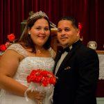 Yaxaira&CarlosWedding-030