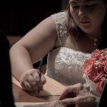 Yaxaira&CarlosWedding-033