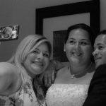 Yaxaira&CarlosWedding-040