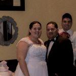 Yaxaira&CarlosWedding-042