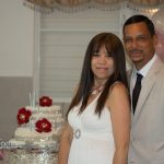 Lucy50th-021