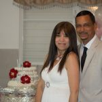 Lucy50th-022