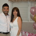 Lucy50th-023