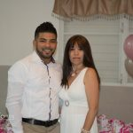 Lucy50th-024