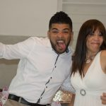 Lucy50th-025