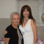 Lucy50th-027
