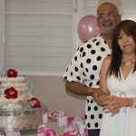 Lucy50th-028