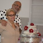 Lucy50th-031