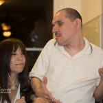 Lucy50th-032