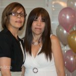 Lucy50th-034