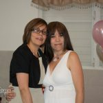 Lucy50th-035
