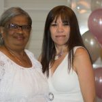 Lucy50th-037
