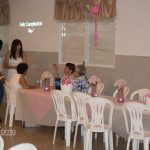 Lucy50th-038