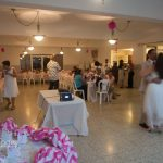 Lucy50th-040