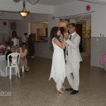 Lucy50th-041
