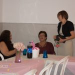 Lucy50th-043