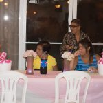 Lucy50th-044