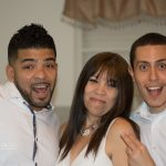 Lucy50th-051
