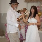 Lucy50th-056