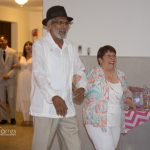 Lucy50th-066