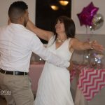 Lucy50th-079
