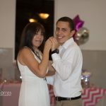 Lucy50th-081