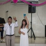 Lucy50th-088