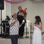 Lucy50th-089