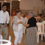 Lucy50th-092