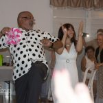 Lucy50th-114