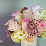 vincent-diaz_wedding-004