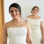 vincent-diaz_wedding-007