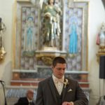 vincent-diaz_wedding-009