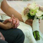vincent-diaz_wedding-013