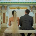 vincent-diaz_wedding-015