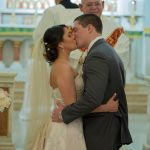 vincent-diaz_wedding-016