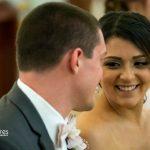 vincent-diaz_wedding-017