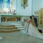 vincent-diaz_wedding-019