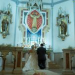 vincent-diaz_wedding-020