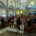 vincent-diaz_wedding-021