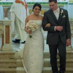 vincent-diaz_wedding-025