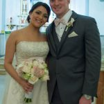 vincent-diaz_wedding-026