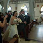vincent-diaz_wedding-027