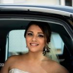 vincent-diaz_wedding-028