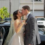vincent-diaz_wedding-029
