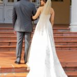 vincent-diaz_wedding-030