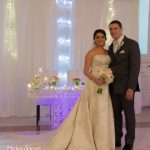 vincent-diaz_wedding-031