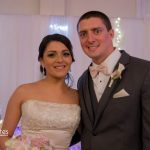 vincent-diaz_wedding-032