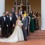 vincent-diaz_wedding-033
